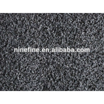 hot sales calcined petroleum coke / cpc