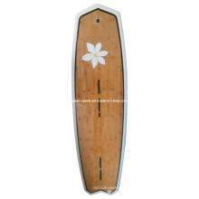 EPS Kite Surfboard for Wholesale