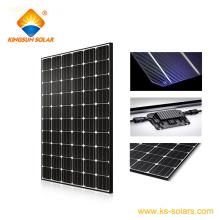 Painel Solar de Silício Monocristalino 240-285W Eficiente