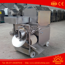 Fish Deboning Equipment Fish Bone Separator
