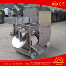 Fish Deboning Separator Fish Deboning Machine