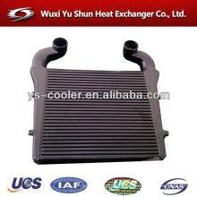 Intercooler universal / refrigerador de aire de carga para fabricantes de camiones / intercooler