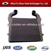 Kit intercooler universel / refroidisseur d'air de charge pour les fabricants de camions / intercooler