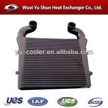 universal intercooler kit / charge air cooler for truck / intercooler manufacturers