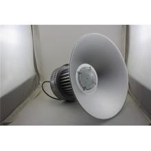 Светодиод CREE 120W висит на светодиоде High Bay Light
