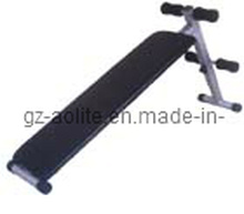 Abdominal Trainer /Fitness Gym Equipment  ALT-8025
