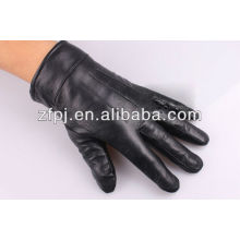 Herren Lederhandschuh und Kleiderhandschuh, Ziegenlederhandschuhe