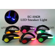 LED Sneaker Light