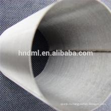 25 микрон Пятислойная сетка из нержавеющей стали
