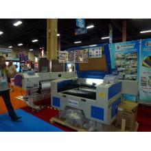 Procurando Impressora de Máquinas de Marcação a Laser em Todo o Mundo