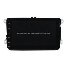 Unidad central multimedia OEM de Volkswagen