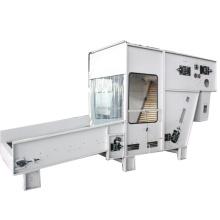 Sell Like Hot Cakes Nonwoven Bale Opener Machine Loosen All Grades of Baled Fiber