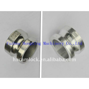 ss316comlock coupling