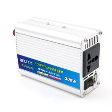 Onduleur sinusoïdal modifié de 300 W avec USB