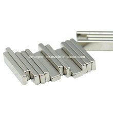 Professional Factory Strong Stick Bar Neodymium Magnet