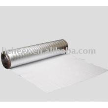 Underlayment del piso / underlayment de la espuma
