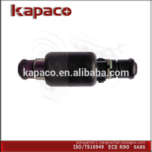 High performance fuel injector 17091654 for Buick Chevrolet