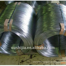 annealed Iron wire (binding wire)