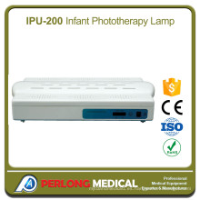 Unidad de fototerapia infantil B-400 para bebé