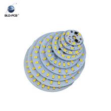 Immersions-Zinn-Stromkreis-Aluminium PWB für Soem-Hersteller