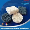 Zirconia Ceramic Foam Filter for Steel Casting
