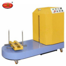 Best Price Luggage Wrapper Machine Hot Selling