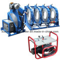 Sud450/280 Best HDPE Pipe Butt Fusion Welding Machine