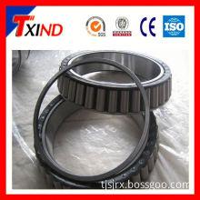 hot sale car bearing high carbon steel