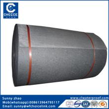 non-woven cloth/ compound base/ Composite mat