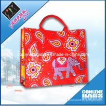 Elefant Tasche für Thailand (KLY-PP-0211)