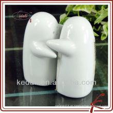 Presente cerâmico barato do casamento da surpresa de kedali