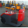 Electric Tow Tractor 5T with CE and ISO Certificate After Sales Services