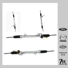 Gear Assembly Power Steering/Power Steering Gear Box 48001-JG40A