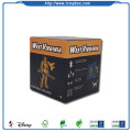 Small Cardboard Gift Boxes Wholesale