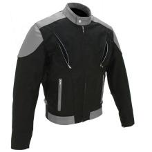 cordura motorbike racing jacket wholesale from GREAT GILLS INCORPORATIONS