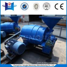 Hohe Kapazität Kohle Mühle Pulverisator mit bestem Preis