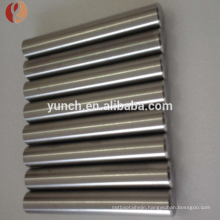 sell superconductor rolling titanium bars cabinetry