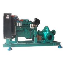 S series large diesel water pump