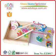 Angeln Spiele Pädagogische Spielzeug