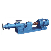 Hydraulic cylinder rams for Hydraulic Compact Filter Press