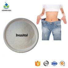 Acheter en ligne des ingrédients actifs en poudre d'inositol