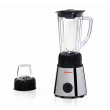 Geuwa 2 in 1 Multifunction Electric Vegetable Blender with Grinder B23A