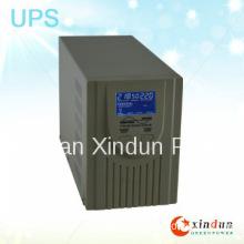 Best seller backup UPS 1000W,uninterruptible power supply high quality