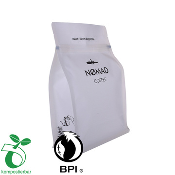 Resealable Plastic Dust-proof Seal Packing Bag
