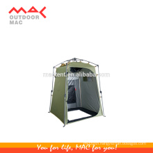 Privacy tent camping tent shower tent MAC-AS217