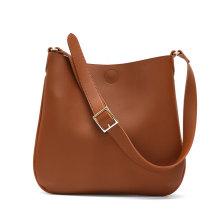 Large New Design New Arrival Shoulder Bag