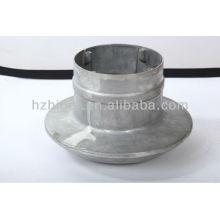 aluminum die casting street light cover