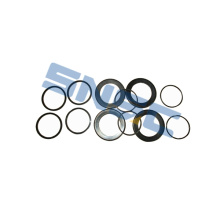 Liugong Loader SP102782 Brake Service Kit