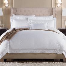 Роскошные высокое качество простой Стиль постельное белье (РВ-2016339)