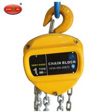elevador eléctrico de minería pequeña móvil